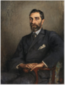 Roger Casement Patriot and Revolutionary.PNG