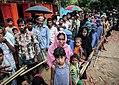 Rohingya displaced Muslims 09).jpg