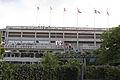 Roland-Garros 2012-IMG 3838.jpg