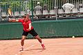Roland Garros 20140522 - 22 May (69).jpg