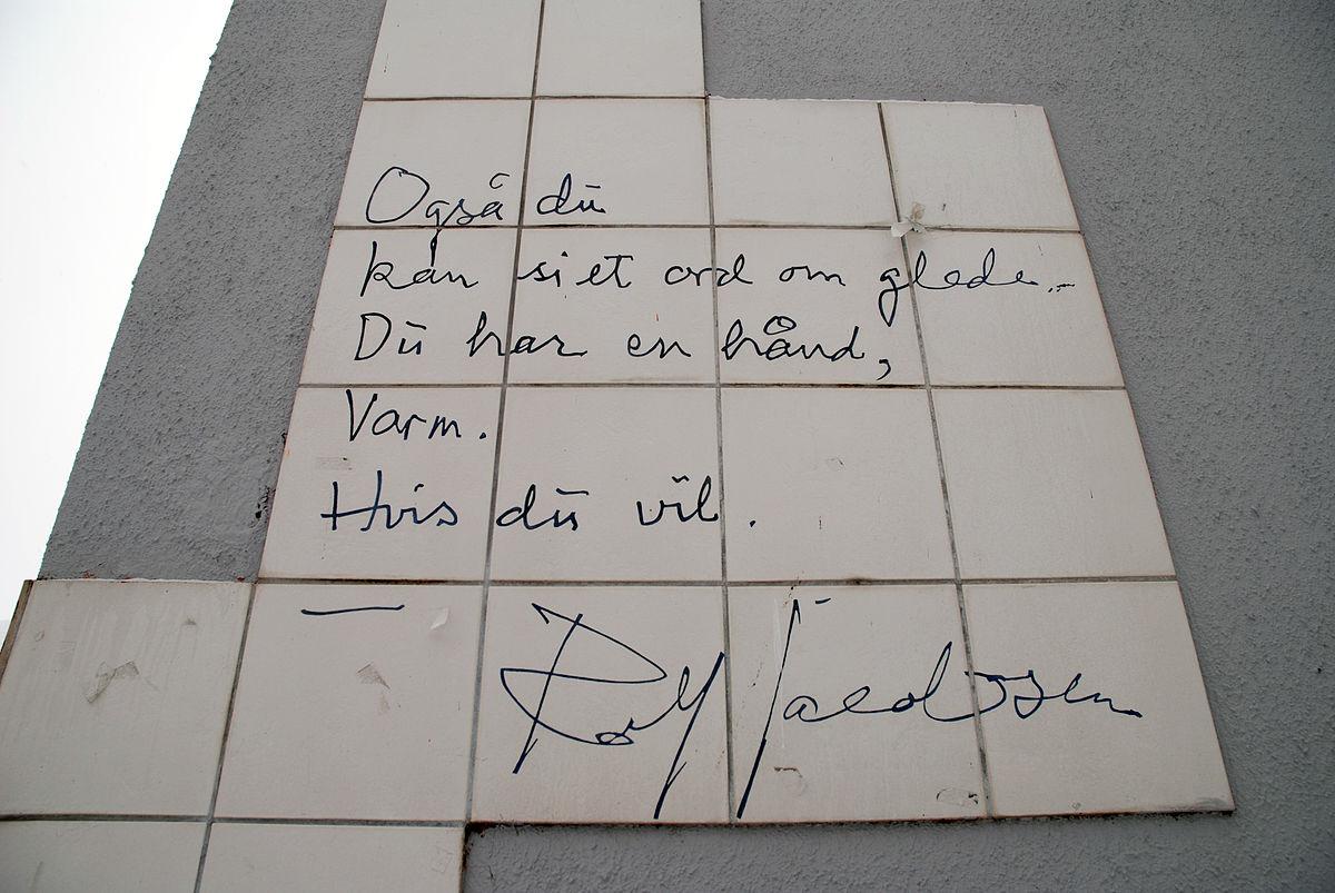 Rolf Jacobsen 2.jpg
