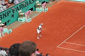 Rolland Garros 2006 050