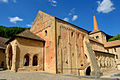 Romainmotier Abbaye perimetrale.JPG