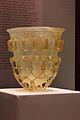 Roman Diatretglas Staatliche Antikensammlungen 06.jpg