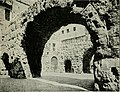 Roman cities in Italy and Dalmatia (1910) (14753753006).jpg