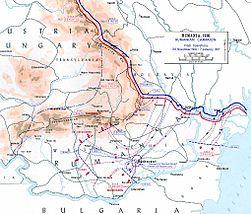 Romania-WW1-3.jpg