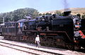 Romanian 150 class loco.jpg