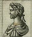 Romanorvm imperatorvm effigies - elogijs ex diuersis scriptoribus per Thomam Treteru S. Mariae Transtyberim canonicum collectis (1583) (14765025201).jpg