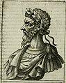 Romanorvm imperatorvm effigies - elogijs ex diuersis scriptoribus per Thomam Treteru S. Mariae Transtyberim canonicum collectis (1583) (14788063813).jpg