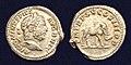 Romeinse keizers Caracalla denarius.jpg