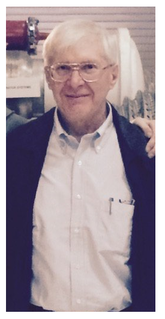 Ron Crane (engineer)