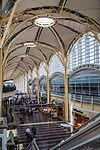 Ronald Reagan Washington National Airport, Terminal BC.jpg