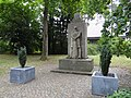 Ronnenberg, Gefallenen-Denkmal.JPG