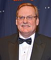 Ronnie Hellström in Jan 2014.jpg