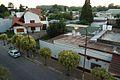 Roof tops in Cañuelas, Argentina.jpg