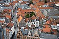 Roofs and streets from Belfort tower (38951280970).jpg