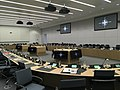 Room New NATO HQ.jpg