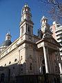 RosarioCathedral2.jpg