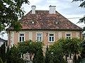 Roseldorf Pfarrhof.jpg