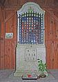 Rosenauerkapelle innen.JPG