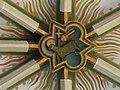 Rosenfeld-Isingen-Martinskirche-Chor-Schlusstein5577.jpg