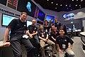 Rosetta Flight Control Team ESA15412470.jpeg