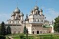 Rostov the Great.jpg