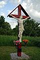 Rotes Kreuz Oberlaa DSC 7564b.jpg