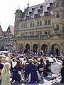 RothenburgTauberVeranstaltung.jpg