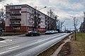 Rotmistrava street (Minsk, Belarus) p7.jpg