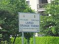 Rotonda Grande Torino.JPG
