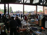 Rotonde Longueville 2011.jpg