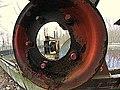 Rotten gearing (24815373690).jpg