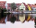 Rottenburg, Neckar (4752127013).jpg