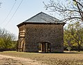 Round Mountain Stage-Coach Inn and Stable (1 of 1).jpg