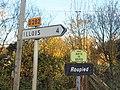 Roupied-FR-76-panneau d'agglomération-02.jpg