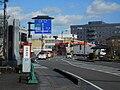 Route445 Hitoyoshi Aoi-Aso.JPG