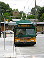 Route 14 Trolley at Mount Baker TC.jpg