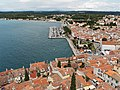 Rovinj Saint Euphemia tower view 02.jpg