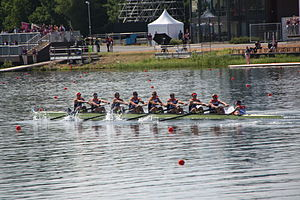 Rowing at the 2012 Summer Olympics 9212.jpg