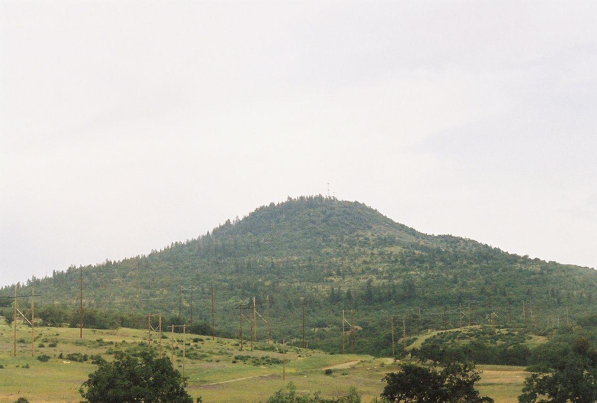 Sites de rencontres d'amour au Kenya