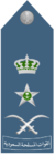 Royal Saudi Air Force -Lieutenant General shoulder insignia.png