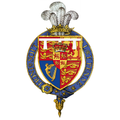 Royal Shield of Arms of Edward, Prince of Wales.png