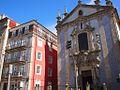 Rua do Infante Dom Henrique (14423398943).jpg