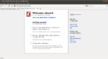 Ruby on Rails/Print version - Wikibooks, open books for an
