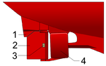 Rudder Ice horn.png