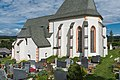Ruden Pfarrkirche hl Maria Magdalena SO-Ansicht 18082015 6720.jpg