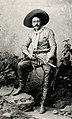 Rudolf Cronau 1882 Family Album.jpg