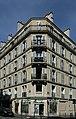 Rue Amelot et rue Saint-Sabin (Paris) 01.jpg
