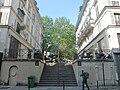 Rue Clotilde-de-Vaux.jpg
